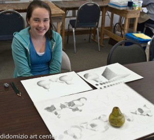 high-school-art-class-courses-for-beginers-on-telling-a-story-through-art