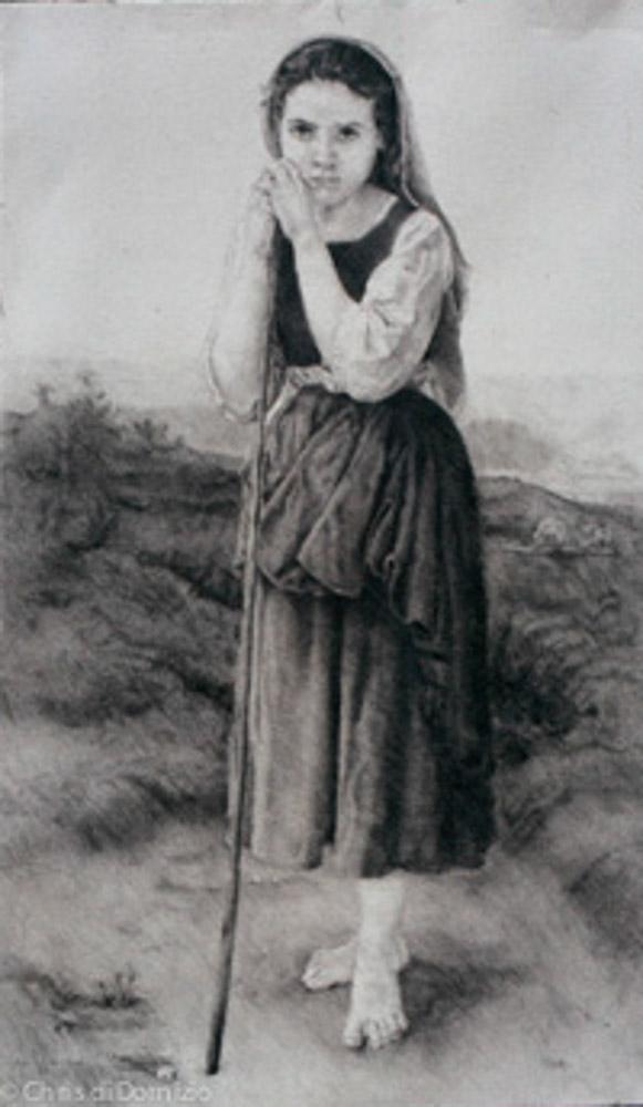 Mari Hobgood
