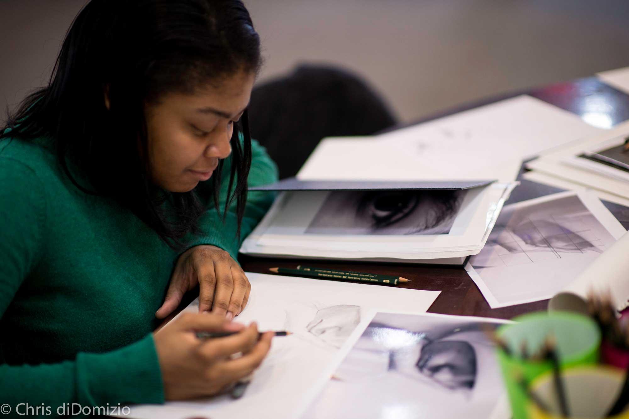 high-school-kids-art-classes