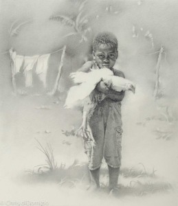 dylan-scott-pierce-african-drawing-courses-alpharetta-geoorgia