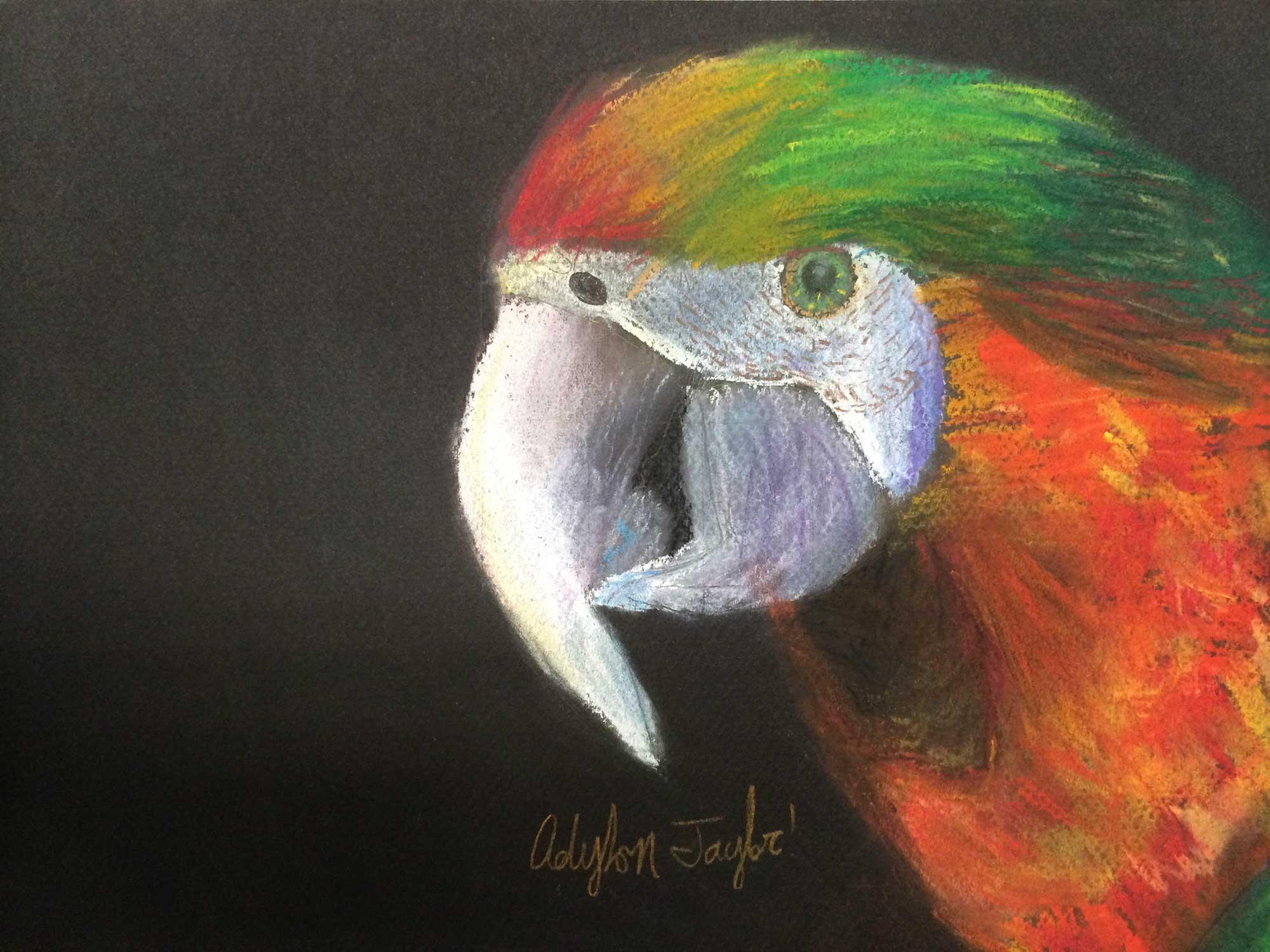 kids-art-courses-roswell-alpharetta