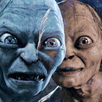 Gollum-smeagol-gollum-32113839-200-200