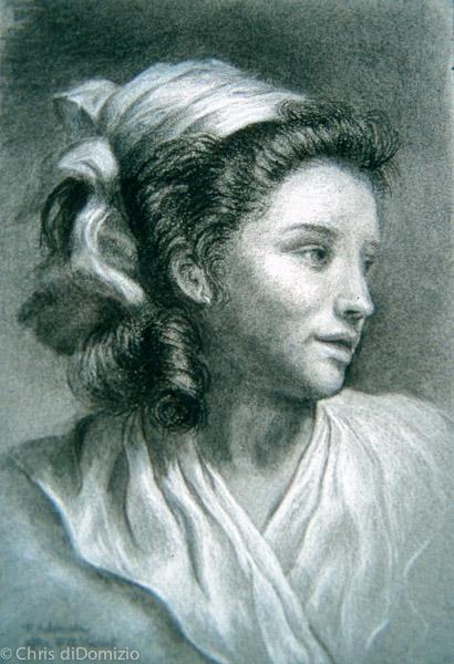Margert Hutchison