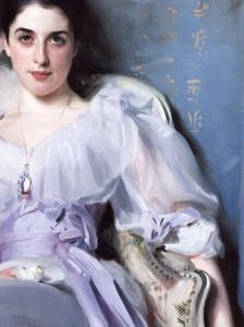 Sargent_Lady_Agnew high resulution copy